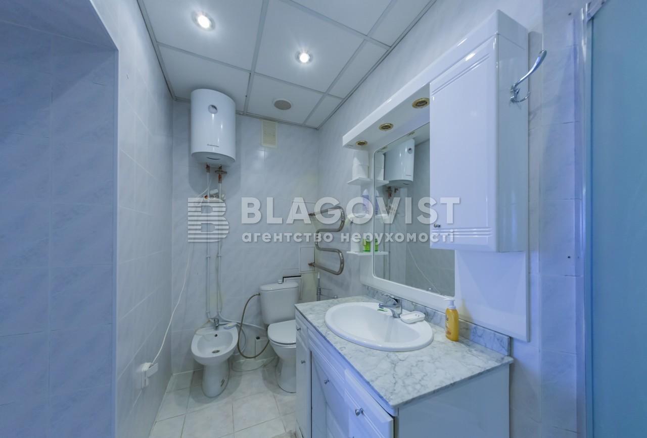 Квартира E-40495, Тургеневская, 52-58, Киев - Фото 17