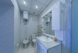 Квартира Тургеневская, 52-58, Киев, E-40495 - Фото 17