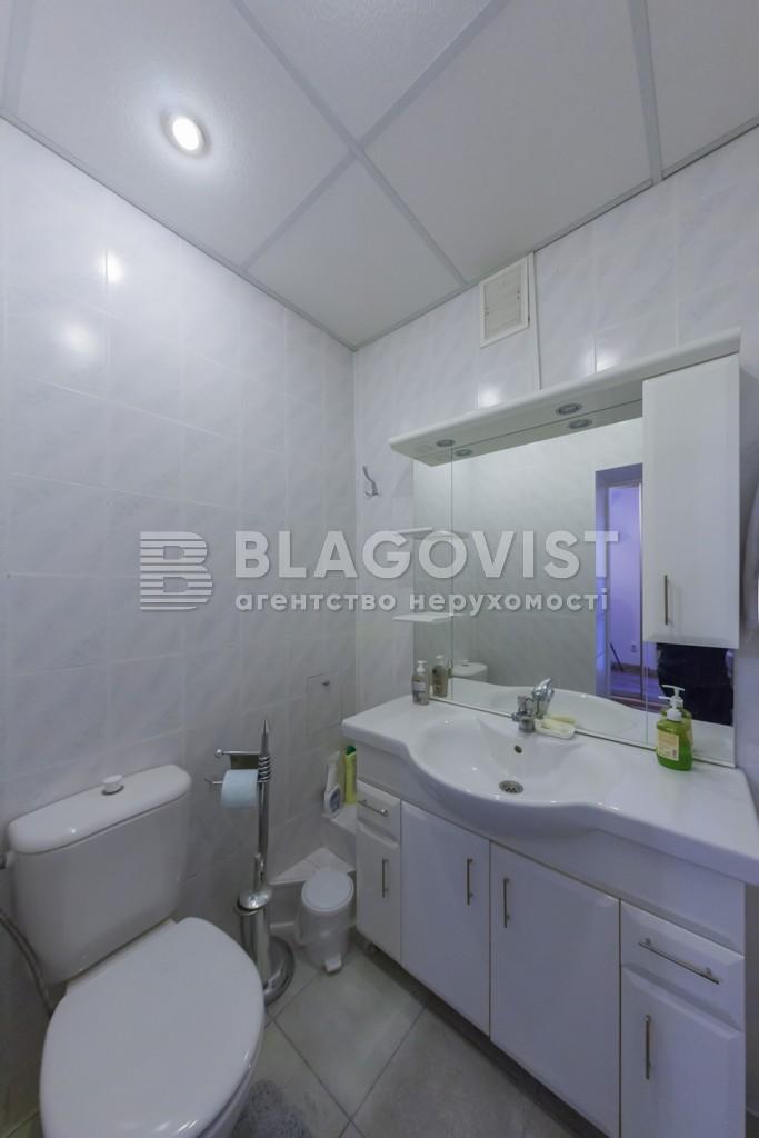 Квартира E-40495, Тургеневская, 52-58, Киев - Фото 18