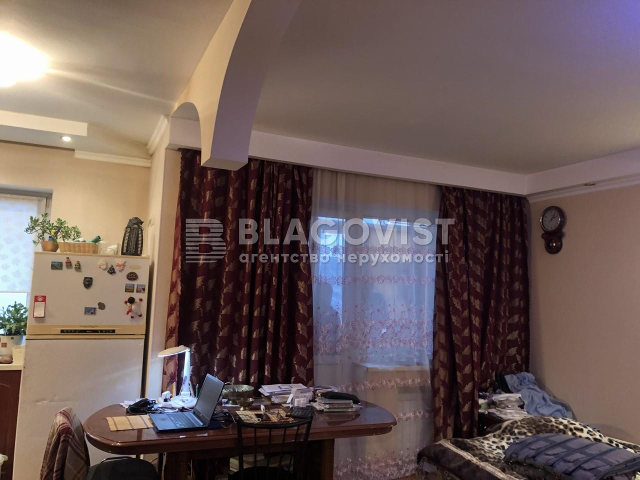 Квартира C-108712, Амосова пров., 32/2, Софіївська Борщагівка - Фото 4