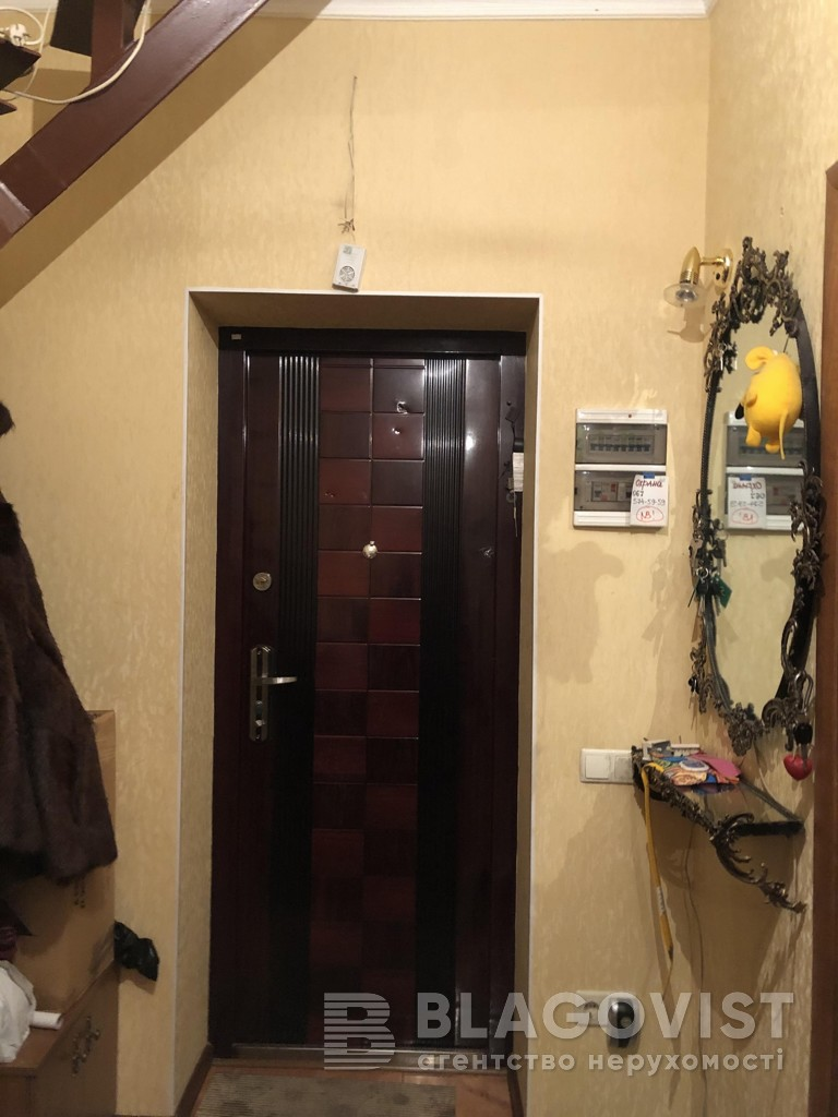 Квартира C-108712, Амосова пров., 32/2, Софіївська Борщагівка - Фото 9