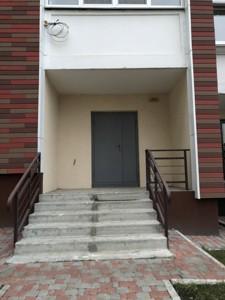 Нежилое помещение, Балтийский пер., Киев, Z-761388 - Фото 4
