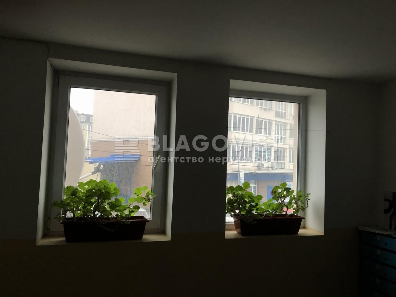 Квартира C-108712, Амосова пров., 32/2, Софіївська Борщагівка - Фото 11