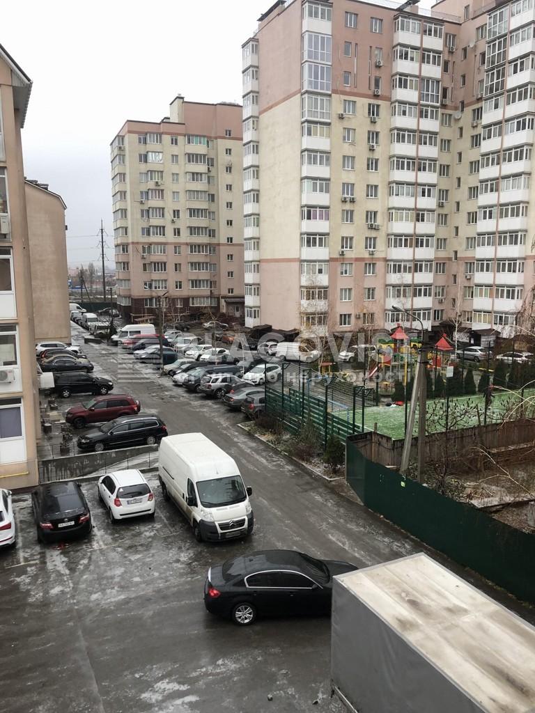 Квартира C-108712, Амосова пров., 32/2, Софіївська Борщагівка - Фото 12
