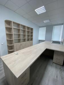Офис, Саксаганского, Киев, F-24263 - Фото 4
