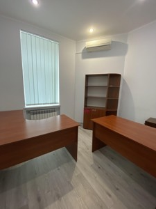 Офис, Саксаганского, Киев, F-24263 - Фото 8