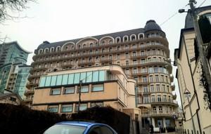 Квартира A-111024, Новоселицкая, 10, Киев - Фото 4