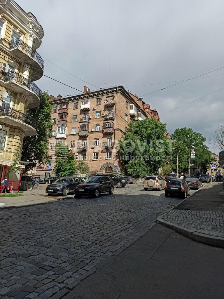 Нежилое помещение, Лютеранская, Киев, H-48961 - Фото 6