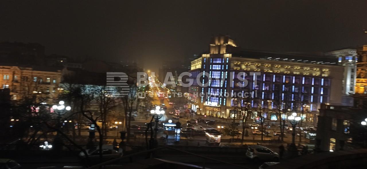 Нежилое помещение, Лютеранская, Киев, H-48961 - Фото 7