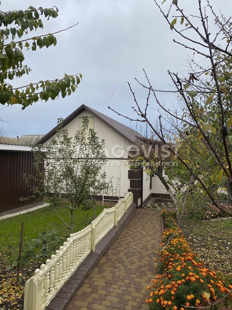 Дом R-37019, Гореничи - Фото 1