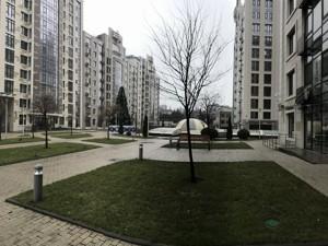 Нежилое помещение, Саперное Поле, Киев, C-108722 - Фото 12