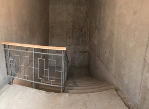 Нежилое помещение, Саперное Поле, Киев, C-108722 - Фото 8