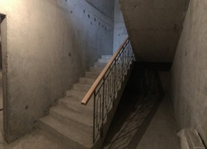 Нежилое помещение, Саперное Поле, Киев, C-108722 - Фото 10