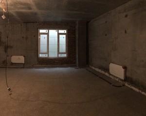 Нежилое помещение, Саперное Поле, Киев, C-108722 - Фото3