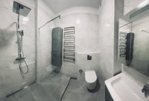 Квартира Спасская, 35, Киев, R-37022 - Фото 12
