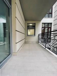 Квартира Спасская, 35, Киев, R-37022 - Фото 15