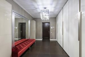 Квартира M-38454, Жилянська, 59, Київ - Фото 27