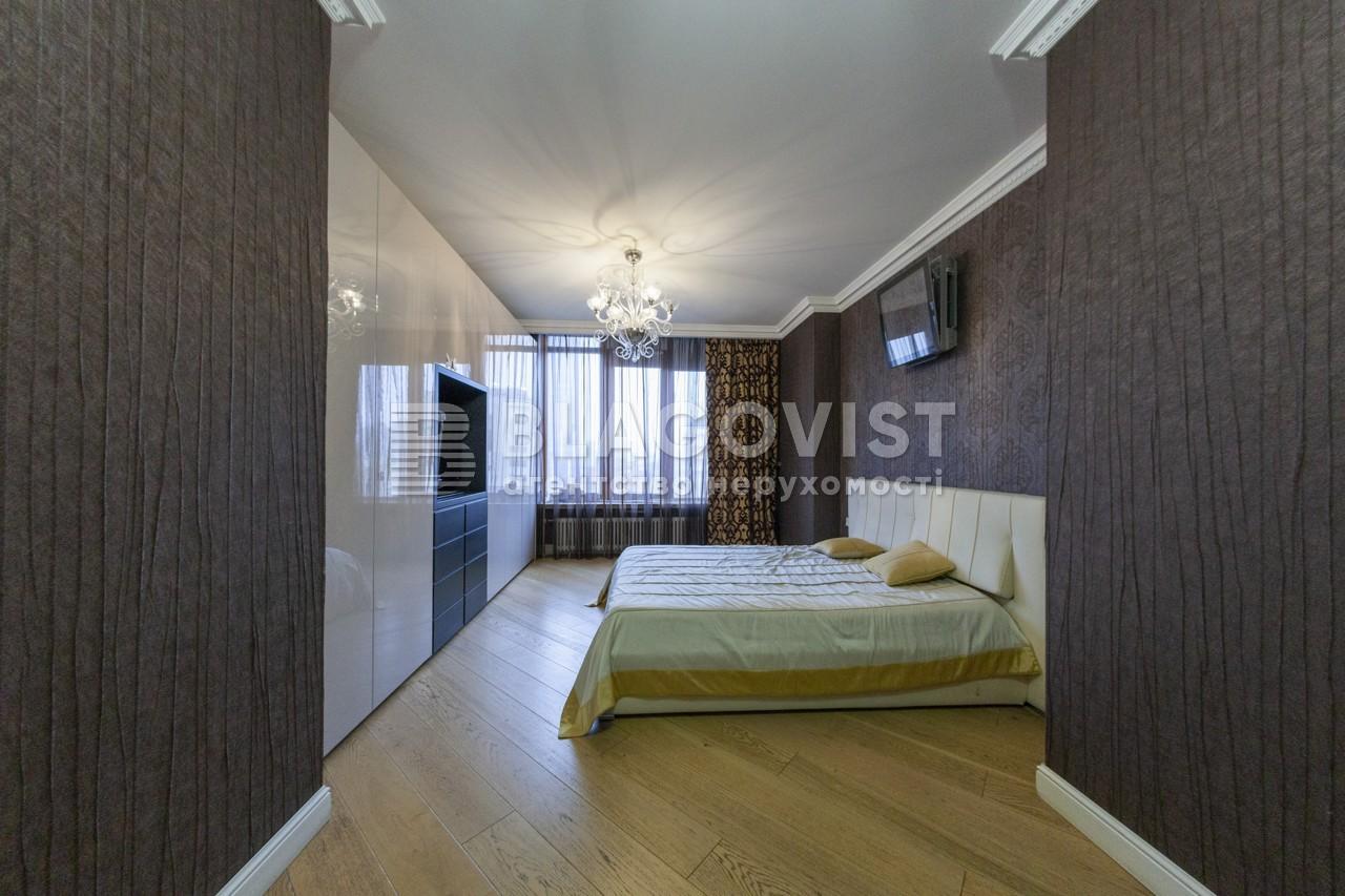 Квартира M-38454, Жилянська, 59, Київ - Фото 9
