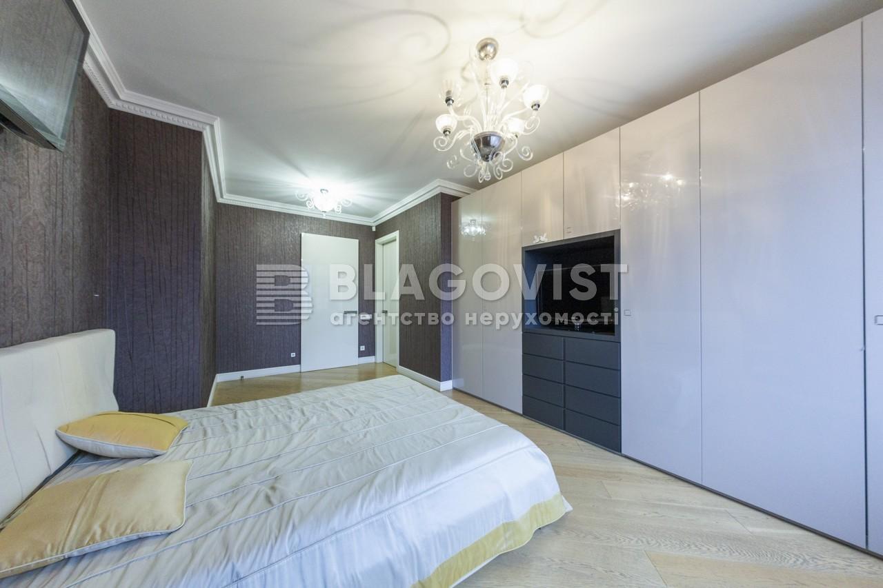 Квартира M-38454, Жилянська, 59, Київ - Фото 10
