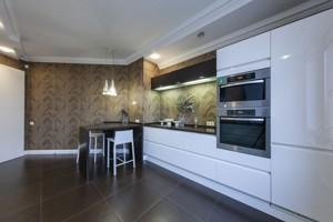 Квартира M-38454, Жилянська, 59, Київ - Фото 17