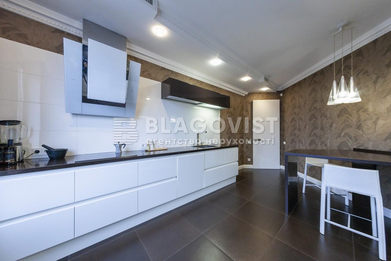 Квартира M-38454, Жилянська, 59, Київ - Фото 16