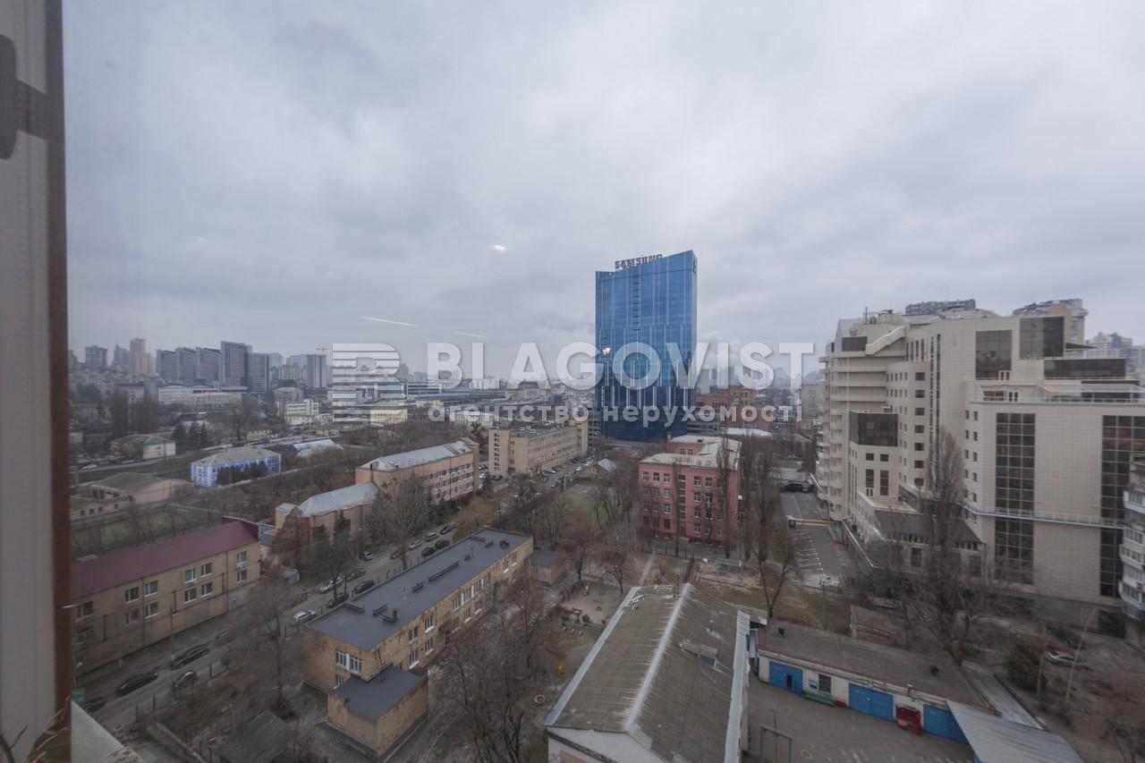 Квартира M-38454, Жилянська, 59, Київ - Фото 28