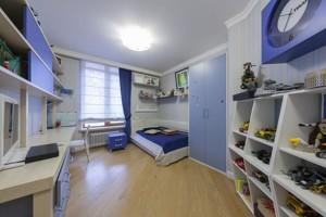 Квартира M-38454, Жилянська, 59, Київ - Фото 13