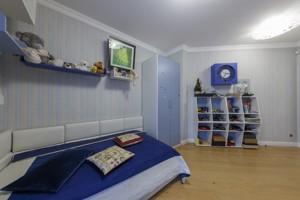 Квартира M-38454, Жилянська, 59, Київ - Фото 11