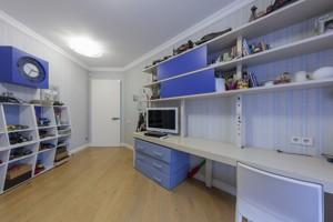 Квартира M-38454, Жилянська, 59, Київ - Фото 12