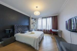Квартира M-38454, Жилянська, 59, Київ - Фото 14