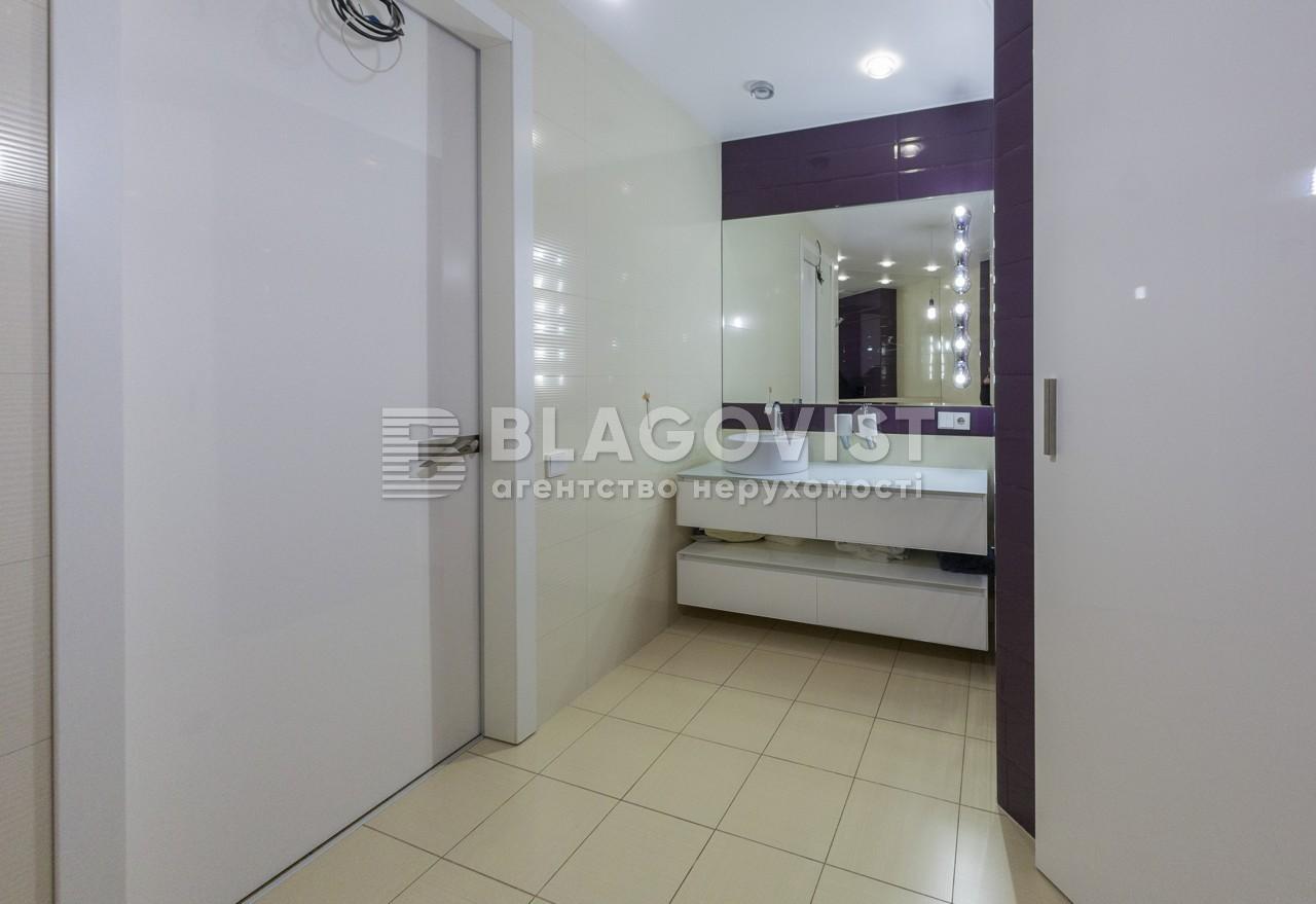 Квартира M-38454, Жилянська, 59, Київ - Фото 23