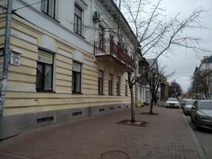 Отдельно стоящее здание, Сковороды Григория, Киев, Z-735713 - Фото 12