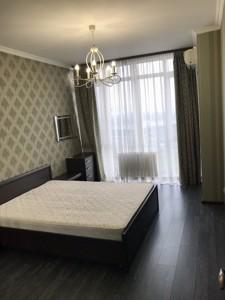 Квартира Героїв Сталінграду просп., 2д, Київ, Z-733245 - Фото3