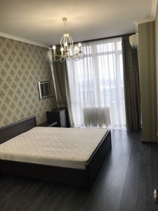 Квартира Героев Сталинграда просп., 2д, Киев, Z-733245 - Фото3