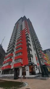 Квартира F-44327, Гречка Маршала, 10б корпус 4, Київ - Фото 2