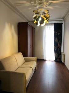 Квартира D-34987, Гончара Олеся, 47б, Киев - Фото 9