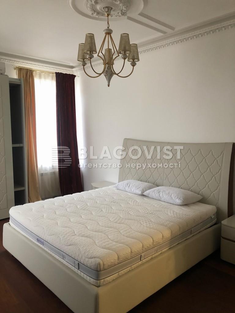 Квартира D-34987, Гончара Олеся, 47б, Киев - Фото 14