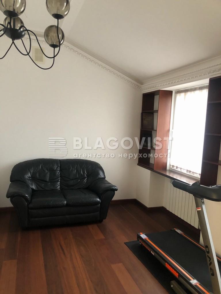 Квартира D-34987, Гончара Олеся, 47б, Киев - Фото 11