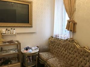 Нежилое помещение, Петлюры Симона (Коминтерна), Киев, Z-751006 - Фото 22