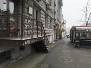 Нежилое помещение, Петлюры Симона (Коминтерна), Киев, Z-751006 - Фото 29