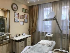 Нежилое помещение, Петлюры Симона (Коминтерна), Киев, Z-751006 - Фото 15