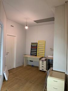 Офисно-складское помещение, Толстого Льва, Киев, R-37039 - Фото 3