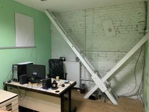 Офисно-складское помещение, Толстого Льва, Киев, R-37039 - Фото 6