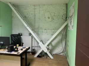 Офисно-складское помещение, Толстого Льва, Киев, R-37039 - Фото 7