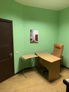 Офисно-складское помещение, Толстого Льва, Киев, R-37039 - Фото 8