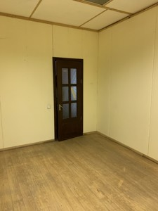 Офисно-складское помещение, Толстого Льва, Киев, R-37039 - Фото 9