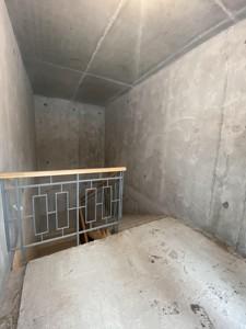 Нежилое помещение, Саперное Поле, Киев, R-36961 - Фото 16