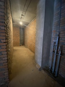 Нежилое помещение, Саперное Поле, Киев, R-36961 - Фото 20