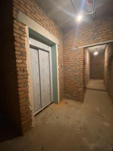 Нежилое помещение, Саперное Поле, Киев, R-36961 - Фото 22