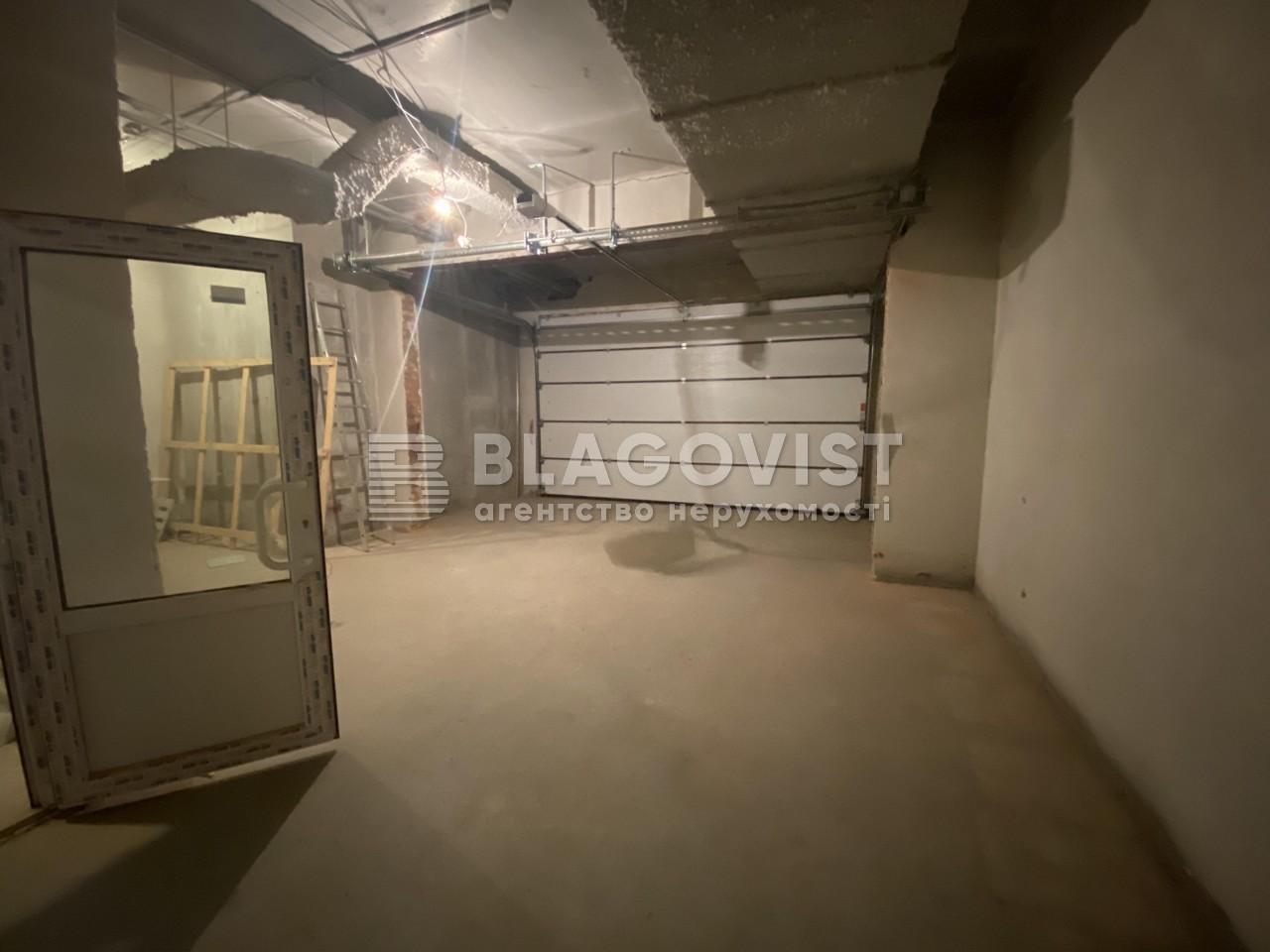 Нежилое помещение, Саперное Поле, Киев, R-36961 - Фото 14